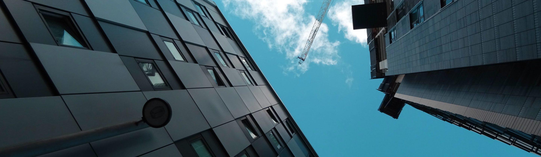 Interstaf bouwmanagement